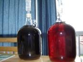 alfalfa_pomegranate_alfalfa_dark_cherry_041310